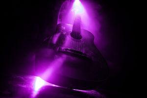 Les guitares à effets intégrés ?Yamaha TransAcoustic ou Lâg HyVibe, gadgets ou pas ?