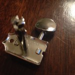 tele_tuner_replace2577 Gotoh SD91 Vintage Tuners for Telecasters and Stratocasters Guitar Mods