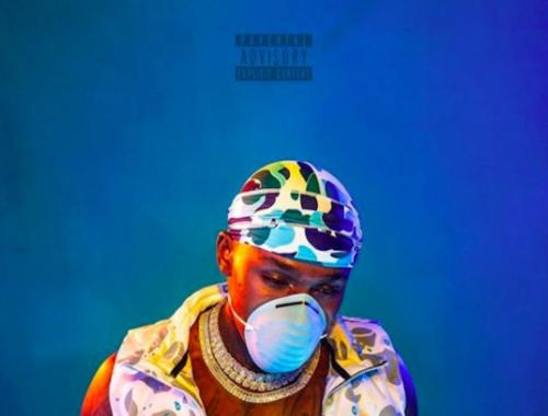 DaBaby, Roddy Ricch | Rockstar Chords Guitar Piano and Lyrics