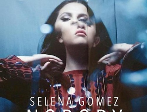 Selena Gomez Nobody Does It Like You Chords Guitar Piano and Lyrics
