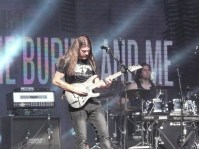 Be Prog! My Friend 2016 Betwwen the buriend and me 06