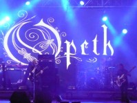 Be Prog! My Friend 2016 Opeth 09