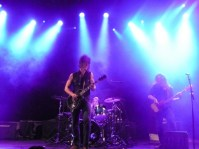 Jared James Nichols 26 Guitar BCN Barcelona 2016 08