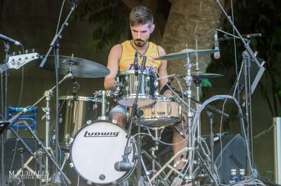 Artur Cabanas Palau Robert 2016 14