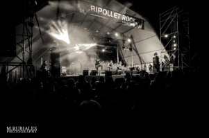 ripollet-rock-2016-blaze-out-15