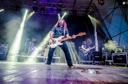 ripollet-rock-2016-firewind-31