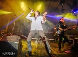 ripollet-rock-2016-myrath-44
