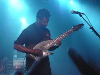 Animals as Leaders BCN 2.016 06