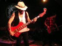 Demian Band BCN '15 07