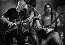 Best metal guitars