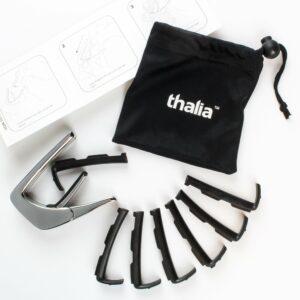 Thalia Capo tuning kit