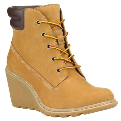 timberland boots womens