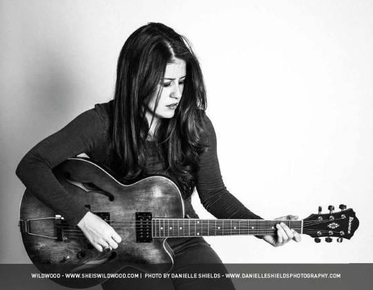 2018-guitar-girl-magazine-calendar-final-02-wildwood