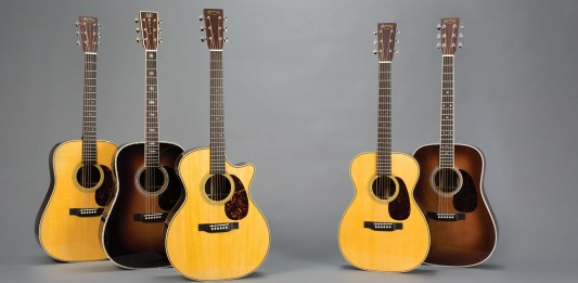 Martin-reimagined-refined-remarkable