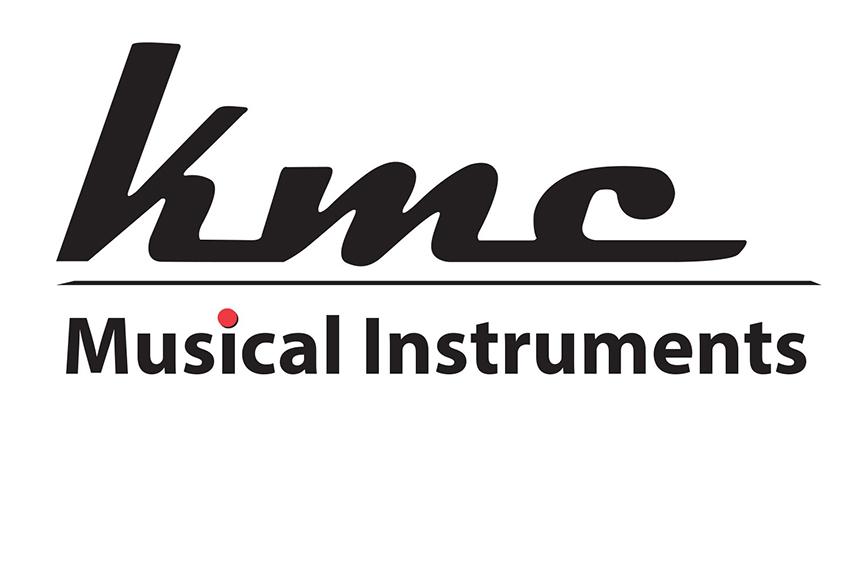 NAMM 2018: KMC MUSIC INTRODUCES THE NEW MATRIX SCARAB 3D