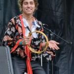 Greta Van Fleet - Shaky Knees Music Festival