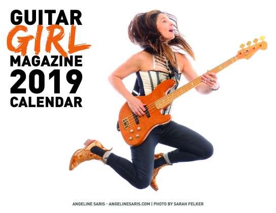 guitar-girl-magazine-2019-calendar-over