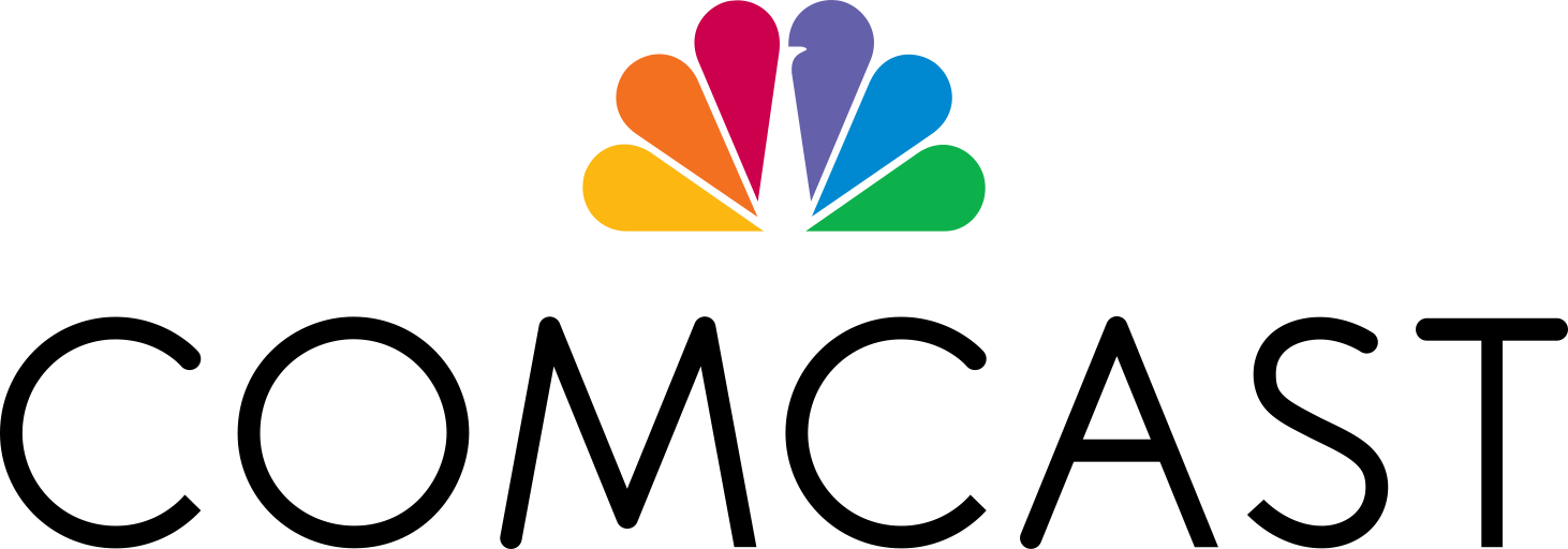 Comcast launches black music month collection on XFINITY X1 - Guitar