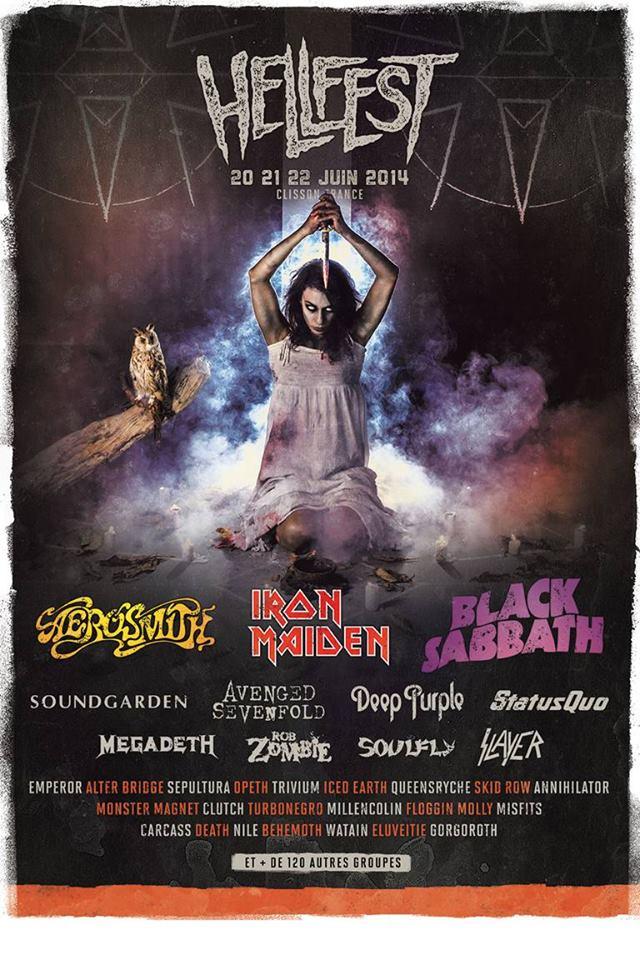 hellfest2014
