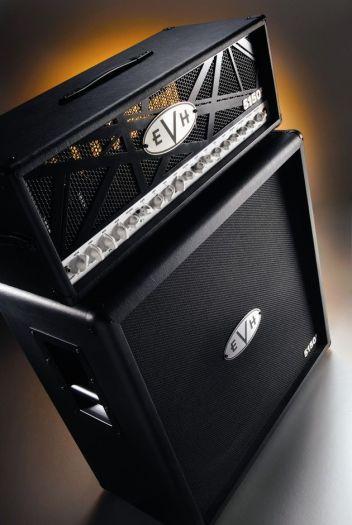 EVH 5150 III 100W
