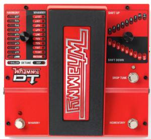 digitech-whammy-dt-free-delivery--1620-p