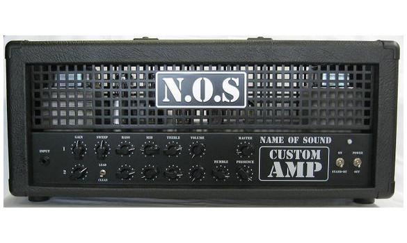 N.O.S. Ampli-Custom-Amp-100-watts-EL34-52-2-big-1-www-nos-kingeshop-com