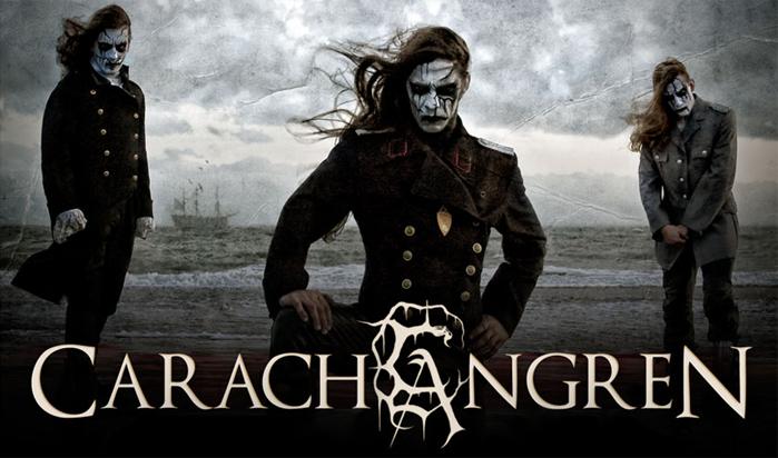 carach_angren_album
