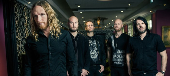 dark-tranquillity-large-headline