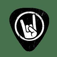 logo-vote-plein