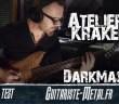 atelier-kraken-darkmaster - petit