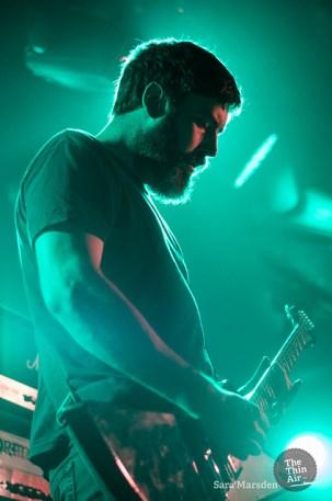http://guitarlessons-edinburgh.co.uk/