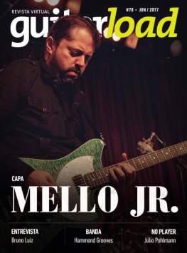 guitarload_capa_078