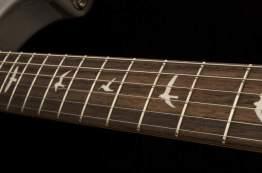 john-mayer-signature-guitar-silver_sky_6