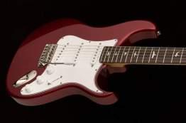 john-mayer-signature-guitar-silver_sky_7
