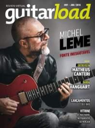 guitarload_capa_089