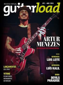 guitarload_capa_091