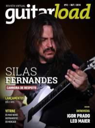 guitarload_capa_093