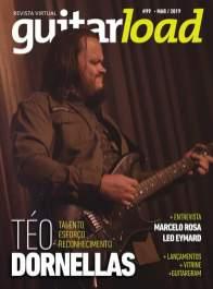 guitarload_capa_099
