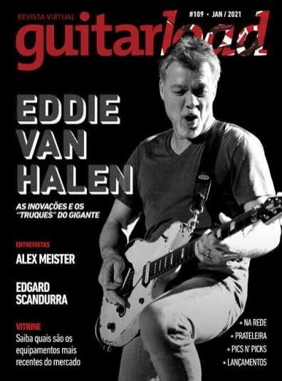 guitarload_capa_109