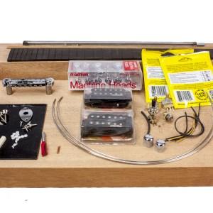 Electric-Guitar-Kit-set-neck
