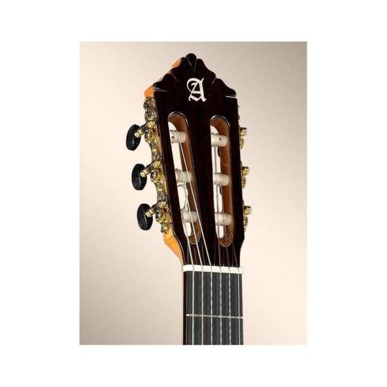 Guitarra Flamenca Alhambra 10F