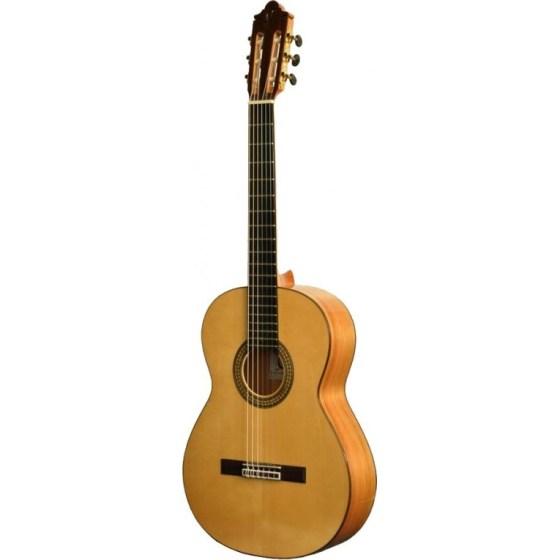 Guitarra flamenca Camps M5S