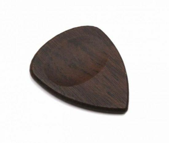 Pua madera palo santo