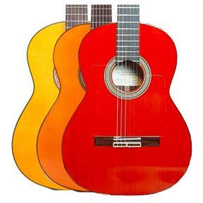 Guitarras Ayman Bitar