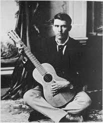 Orville Gibson: la historia del luthier que empezó todo | Guitarriego