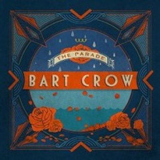 BART_CROW_cover
