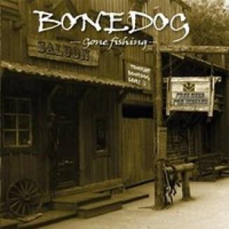 BONEDOG_cover