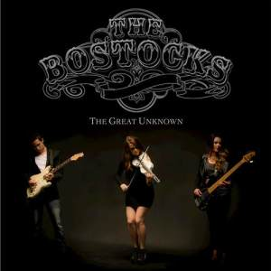 BOSTOCKS_folder