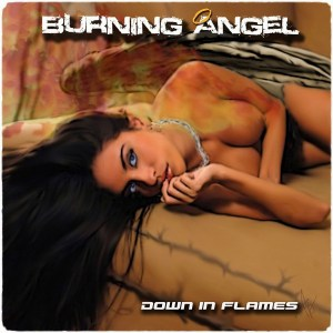 BURNING_ANGEL_folder