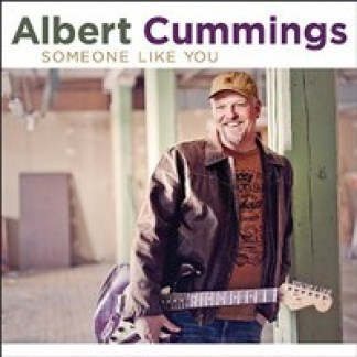 CUMMINGS_cover